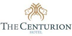 The Centurion Hotel