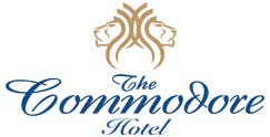 The Commodore Hotel