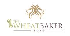 The Wheatbaker