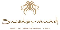 Swakopmund Hotel and Entertainment Centre